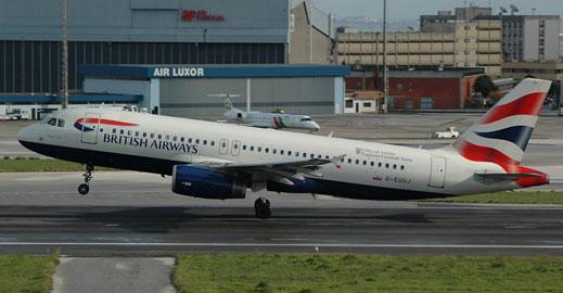 British Airways пуска още един полет от София до Лондон