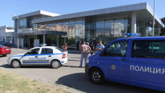 Откраднаха 1.5 млн. лв. от бизнесмени в София