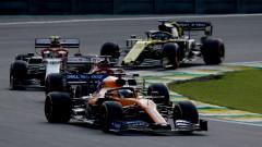 Официално: Отборите от Формула 1 отказаха преместване на надпреварата в Китай, ФИА отложи старта