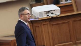 """""""Обединена Европа"""" похвали ДПС, че се бори за прозрачност на медиите"""