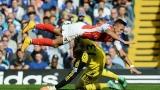 Тибо Куртоа: Челси ще блесне срещу Порто