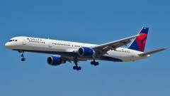 Защо цените на самолетните билети растат?