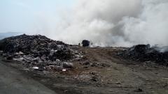 Три села алармират, че са обгазени, от РИОСВ: няма опасност