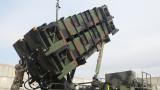 САЩ засилват ПВО системата си