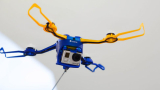 Google започва доставки с дронове през 2017 г.