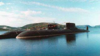 Венецуела води преговори с Русия за покупка на подводници
