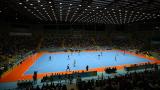 Националите по минифутбол излизат срещу Казахстан днес