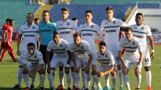 Таланти в българския футбол се обвързаха дългосрочно със Славия