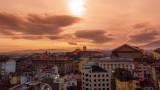 Двоен ръст на търсенето на жилища в София през 2016 година