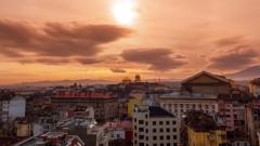В кои райони на София имотите са най-скъпи? И в кои - най-евтини