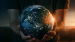 Учени: По-страшно от тръмпизма и Ковид-19 е бъдещото масово изчезване на видове