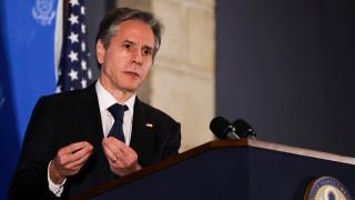 САЩ готови за взаимодействие с Русия, ако тя промени курса си