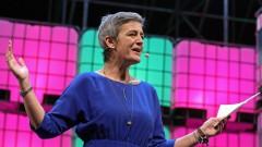 ЕК обмисля да разследва Google и по други оплаквания