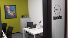 Международен ИТ лидер наема 200 души в нов офис в Пловдив
