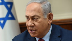 Израел заговори за инвазия в Ливан