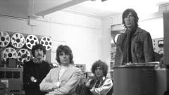 Музикални хроники: Да създадеш Pink Floyd и да се оттеглиш – Блясъкът и лудостта на Сид Барет