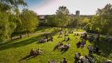 В Швеция се продава село за $7,3 милиона