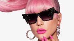 Ето колко добре флиртува Лейди Гага