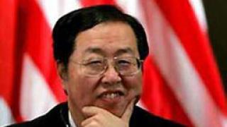 Наистина ли китайските коментари могат да потопят долара?