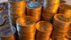 2.15 млрд. лв. е излишкът в бюджета за периода януари-август