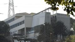 Стрелба в училище във френския град Грас