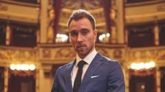 Интер потвърди трансфера на Ериксен