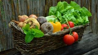 ЕК одобри 4 български проекта за рекламиране на земеделски продукти