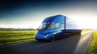 Tesla за кратко стана най-скъпият автомобилен производител