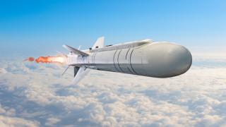 Полша призова САЩ за ядрени ракети в Европа