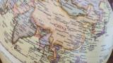 Защо Китай и Индия воюват в забутана хималайска долина?