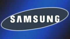 Самсунг стана най-големият производител на мобилни устройства