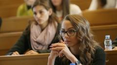 Конгресът в САЩ предлага опрощаване на студентски кредити за над $200 милиарда