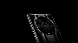 Honor жъне успех след отделянето си от Huawei