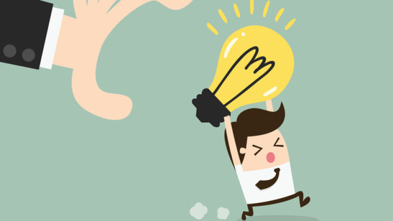 Микро и макро фирмите вече са на свободния пазар за ток