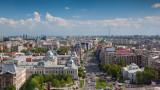 Магазините в търговските центрове в Румъния губят по €20 млн. дневно