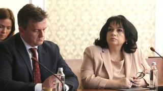 До септември Топлофикация-София ще възстанови надвзетите пари за парно