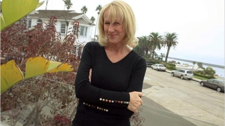 Масажистка на Google стана мултимилионер