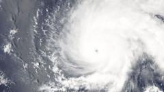 Тревога на Хавайските острови заради ураган от пета категория