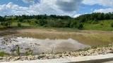 """От риболовен клуб """"Балканка"""": Малките язовири са екобомба със закъснител, пълни са с тиня"""