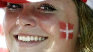 Най-щастливите държави по света