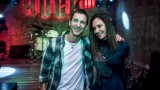 Мариана Попова се щракна със Съли Ерна