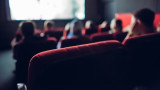 Киното по време на пандемия – без целувки на екрана?