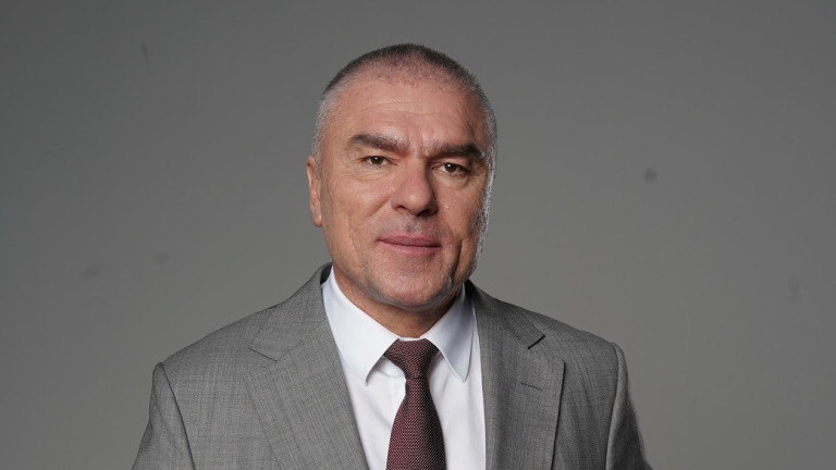 От години на България ѝ се носи тъжна слава на