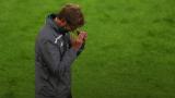 Клоп атакува Дортмунд
