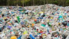 САЩ на върха в света по боклуци