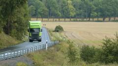 ЕК глоби Scania с €880 милиона заради картел