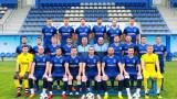 Созопол стартира подготовка за Втора лига на 15 юни