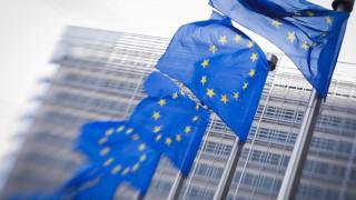 ЕК одобри 500 милиона лева гаранции за малките и средни предприятия