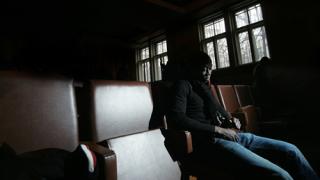 Константинов: Съдебните медици ще получат парите си
