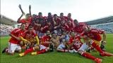 Втора поредна титла за Бенфика в Португалия